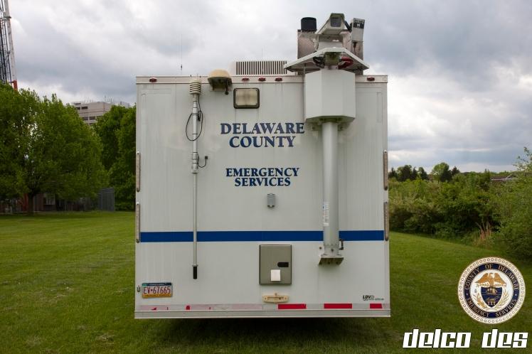 DES Trucks 050217_7