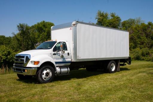 DES Trucks 052717_21