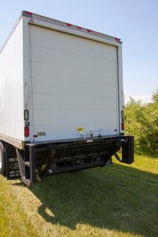 DES Trucks 052717_22