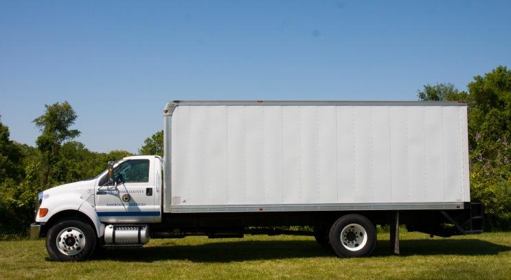 DES Trucks 060417